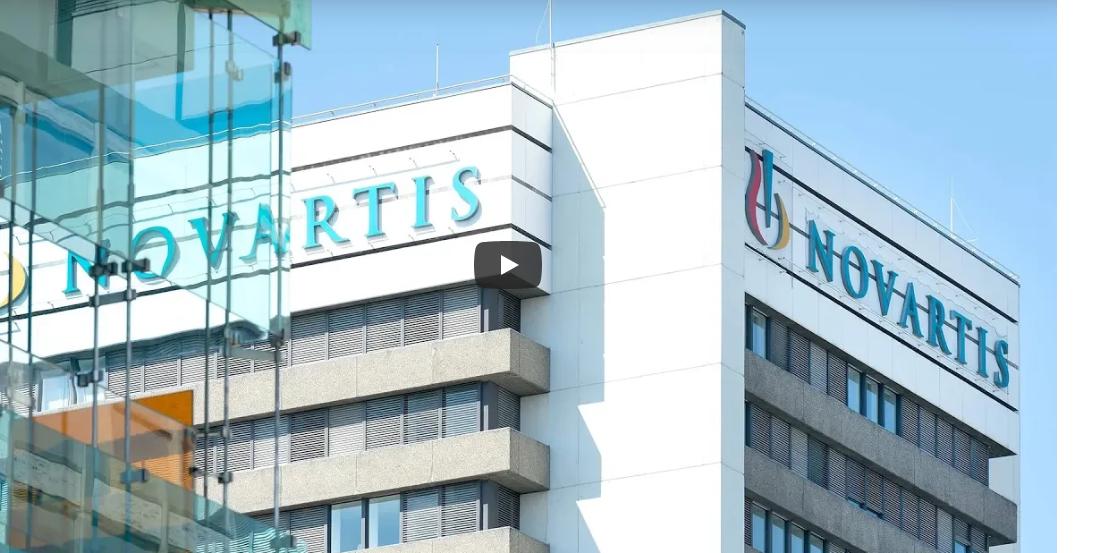 Novartis News
