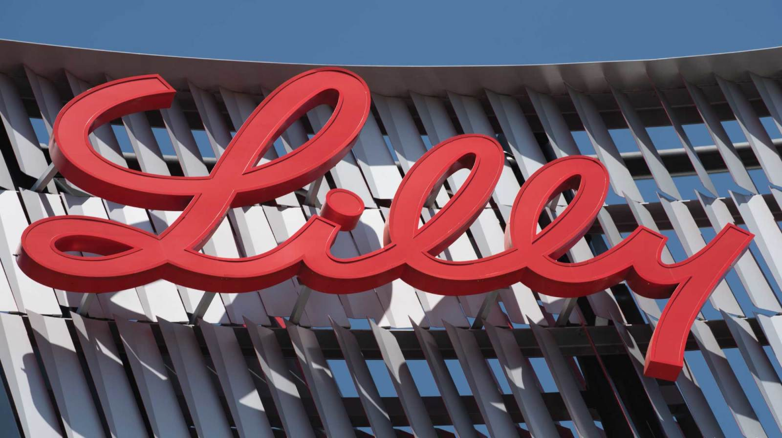 Lilly kicks off 2020's biopharma M&A