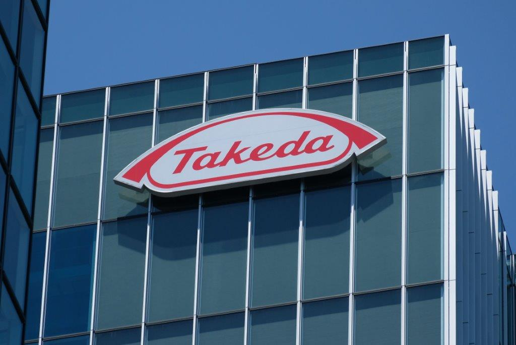 Takeda Pharmaceuticals And BioCurate Announce Collaboration