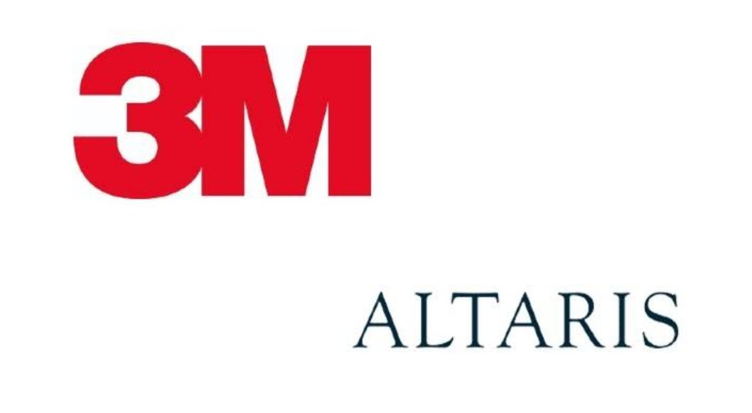 3M to divest drug delivery business in $650m deal