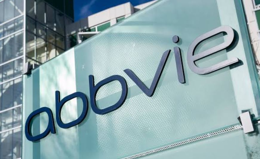 AbbVie welcomes TGA approval of new RA treatment