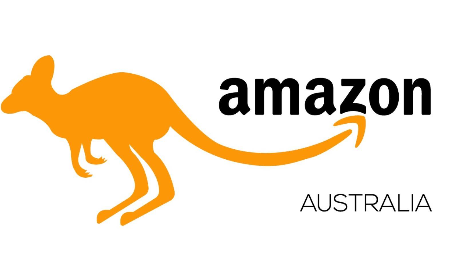 Pharma News - Amazon Australia to disrupt community pharmacy model