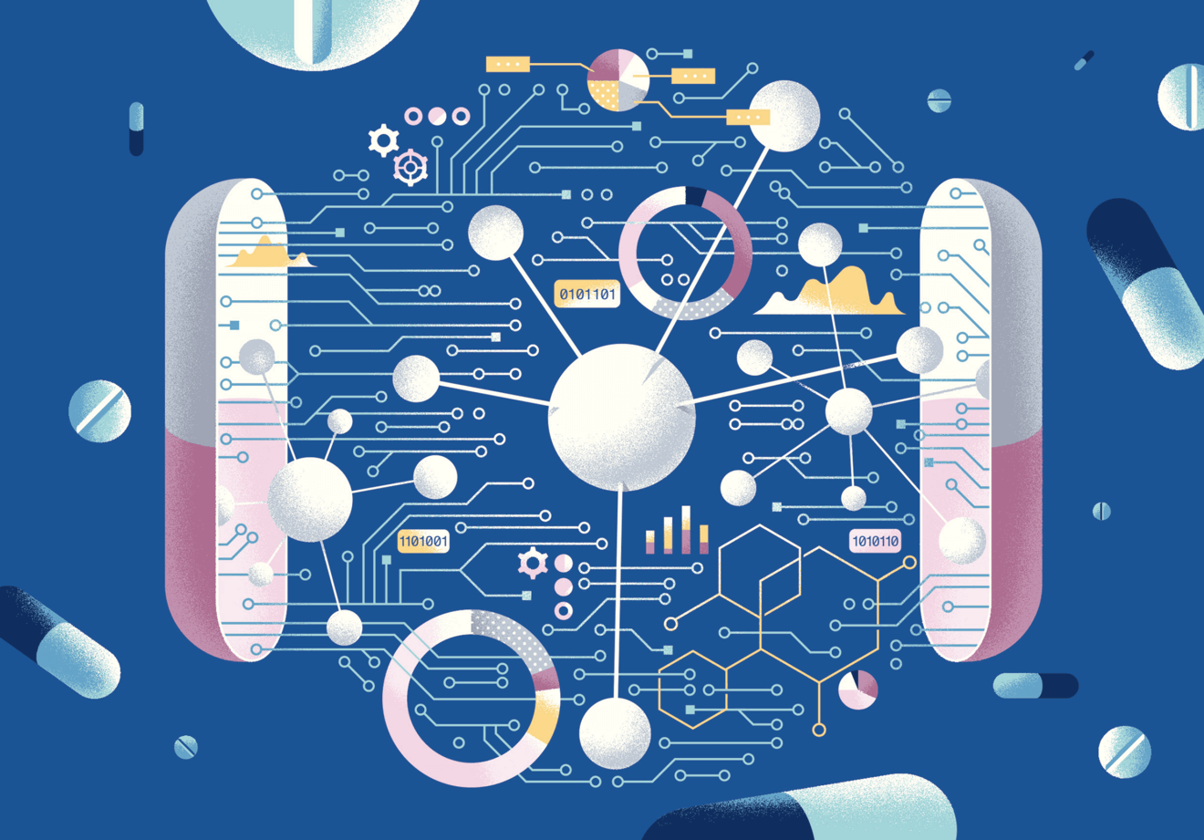 World first for AI in medicine - Digital & Innovation in Healthcare