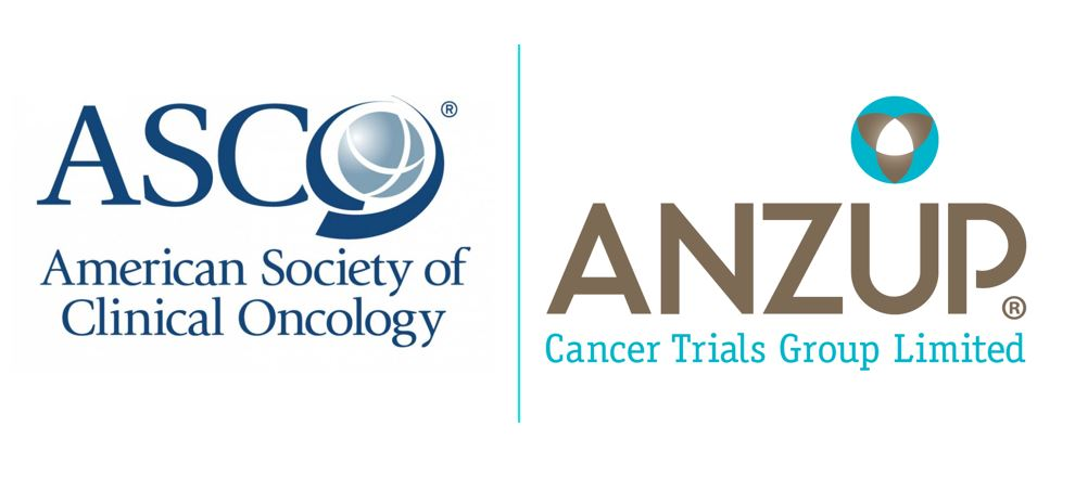ANZUP's trial recognised globally as transformative in prostate cancer treatment - Medical Pharma Biotech
