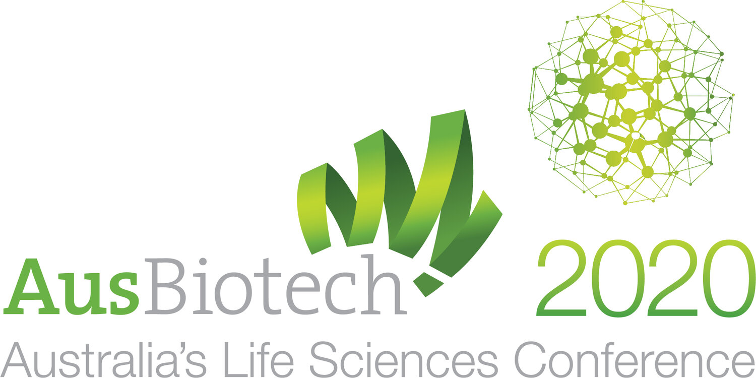 AusBiotech calls for cutting-edge topics for 2020 conference - Biotech News