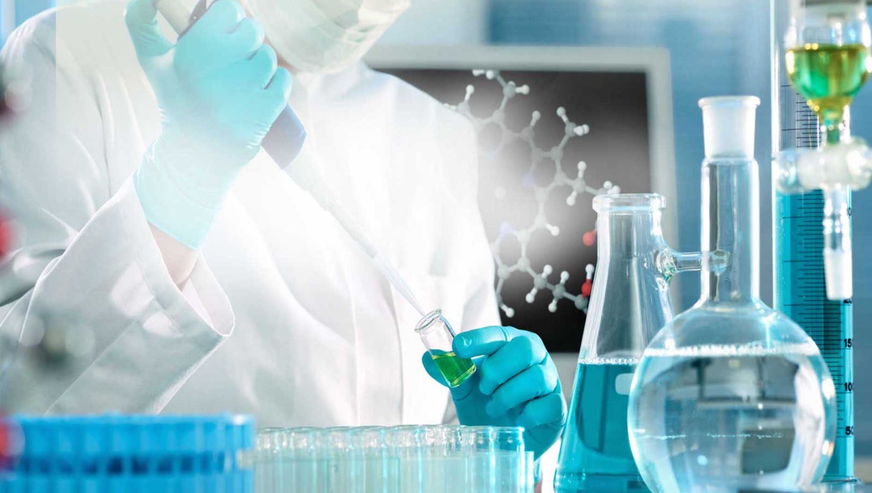Plans to turn WA life sciences industry into world leader - Biotech News