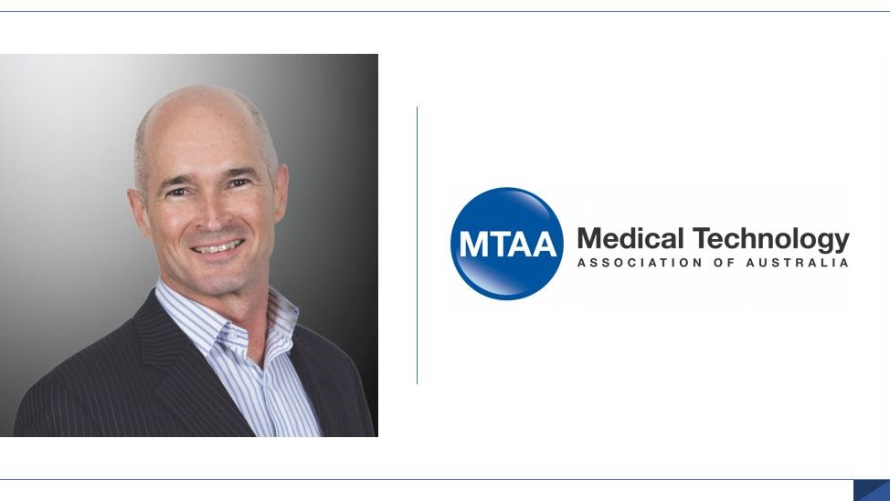 MTAA's landmark agreement delivers medical device savings for millions of Australians - MedTech News