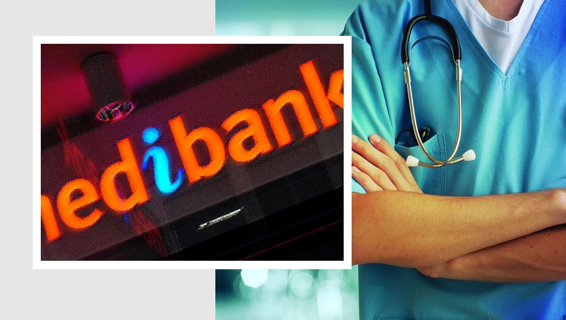 Medibank management to blame, not medical devices - MedTech News