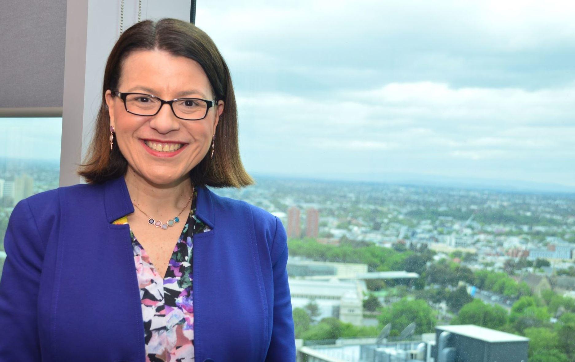 Australia's first ever specialist heart hospital - MedTech News