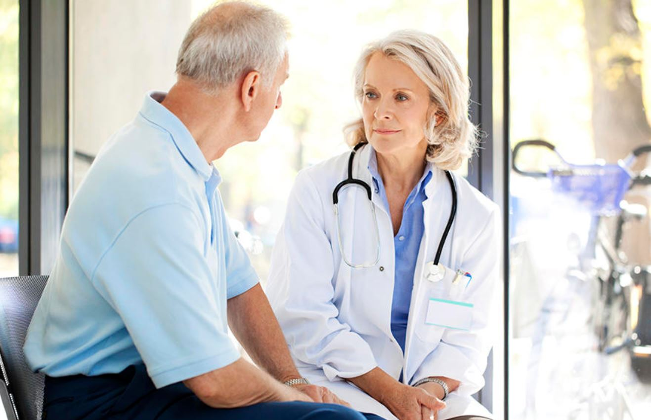 Medical News Private oncologists welcome subsidised telehealth for vulnerable patients