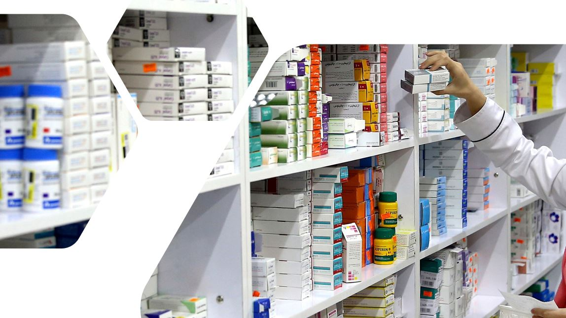 Pharma News - Critical limits on dispensing of prescription and OTC medicines in response to COVID-19