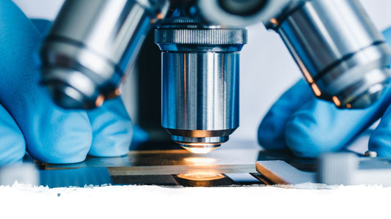 Biotech News - AusBiotech strongly opposes RDTI Bill at Senate Inquiry