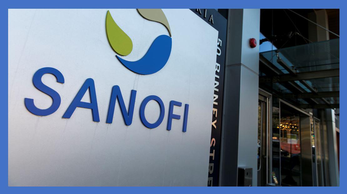Pharma News - Sanofi collaborates to develop novel mRNA vaccine candidate against COVID-19