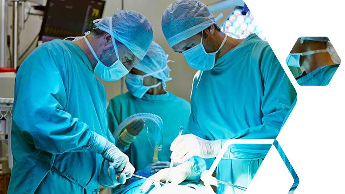 Medical Technology News - COVID-19 Risk in Elective Surgery Reboot