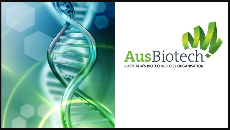Biotech News - AusBiotech roundtable to accelerate R&D
