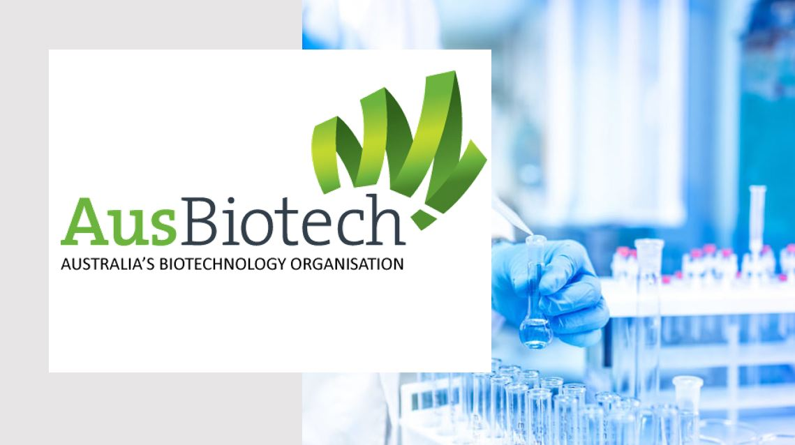 Biotech News - Survey shows current challenges facing the Australian biotech industry