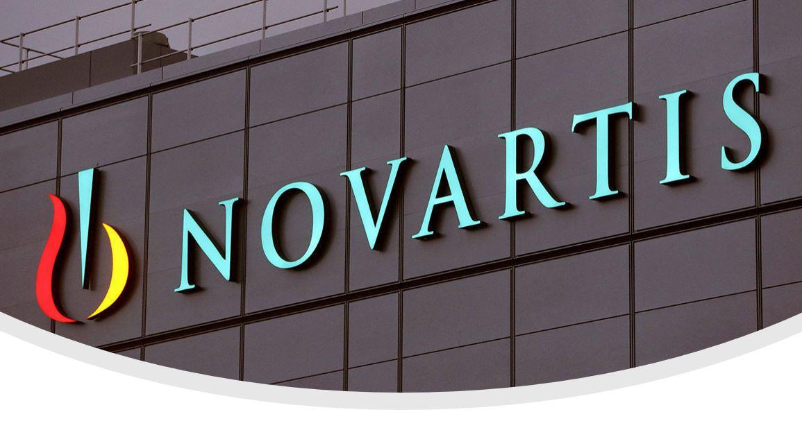 Pharma News - Novartis initiates JAK inhibitor COVID-19 clinical trial with international compassionate use program