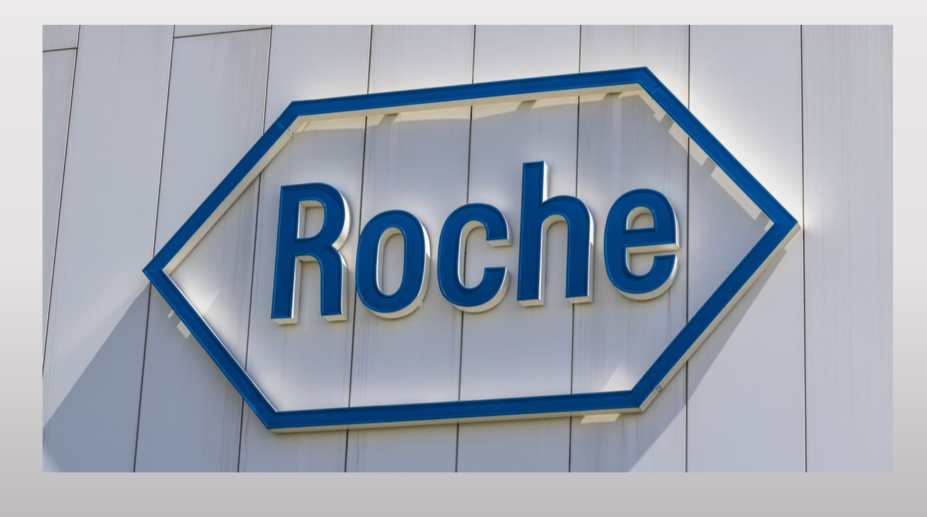Pharma News - Roche's adjuvant treatment PBS listed in early breast cancer