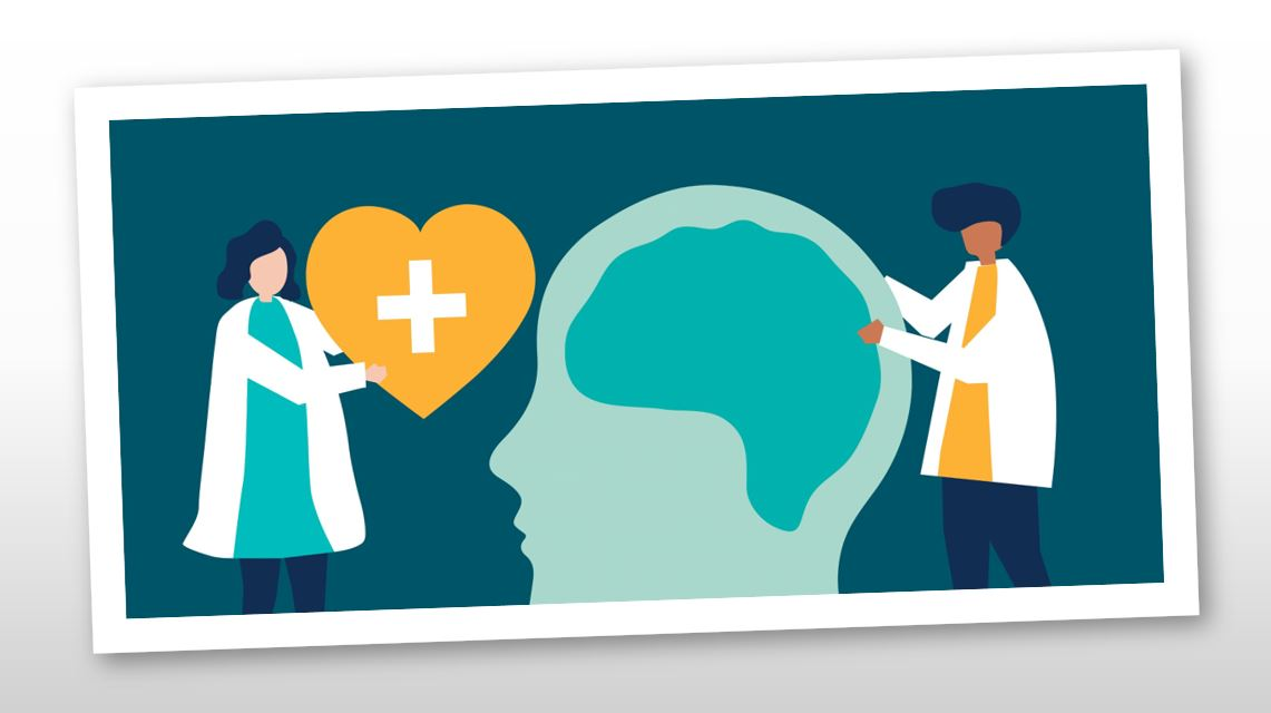 Medical Pharma Biotech MedTech - Australians urged to take care of their mental health during COVID-19