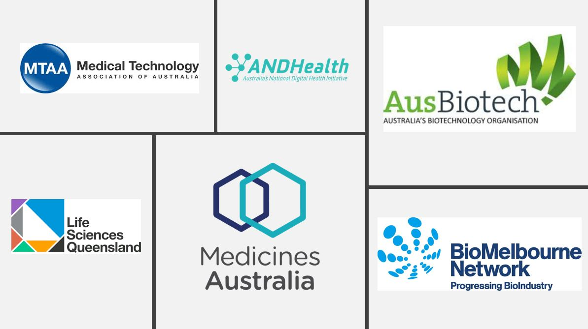 Biotech News - Industry unites in call to back our biotechs to keep jobs during COVID-19