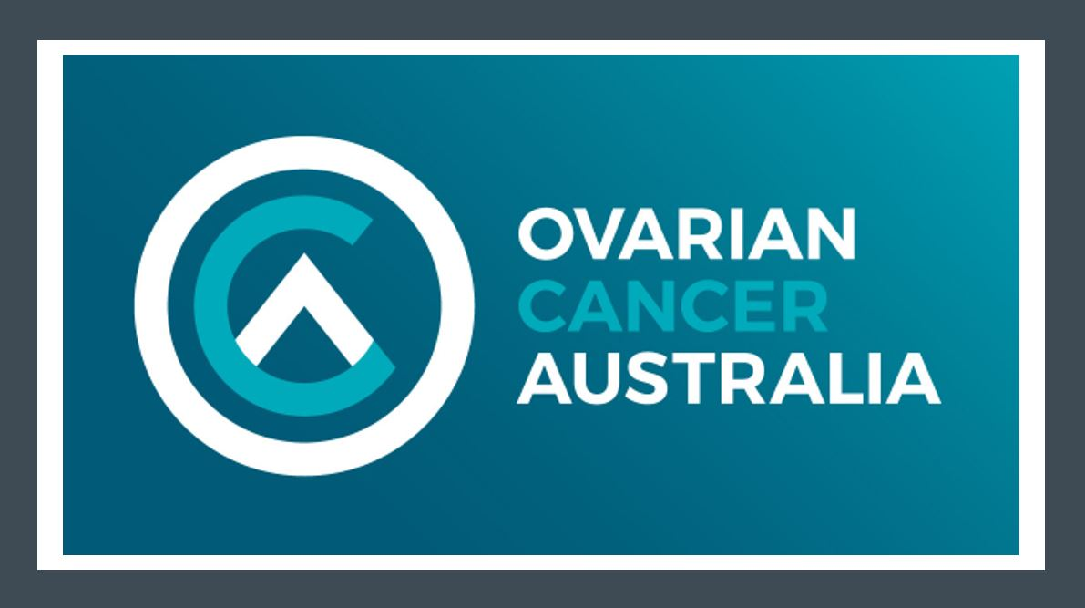 Social Responsibility and Community Engagement - Ovarian Cancer Australia welcomes over $16 million to fast track research