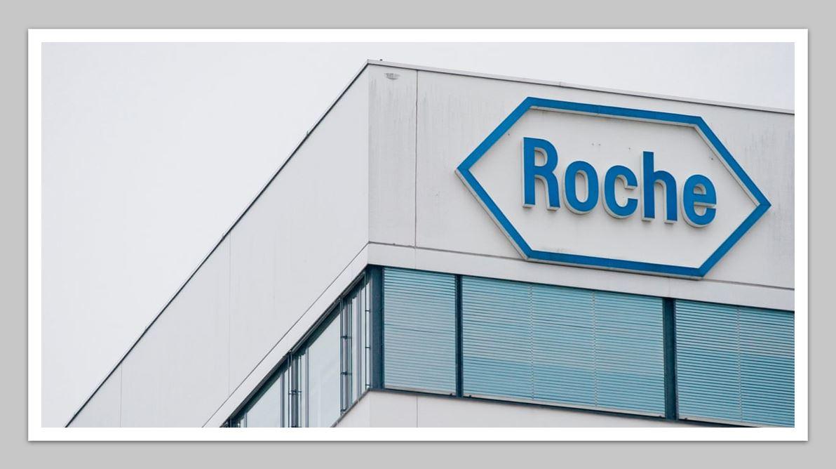 Pharma News - TGA approves Roche's cancer drug for precision medicine