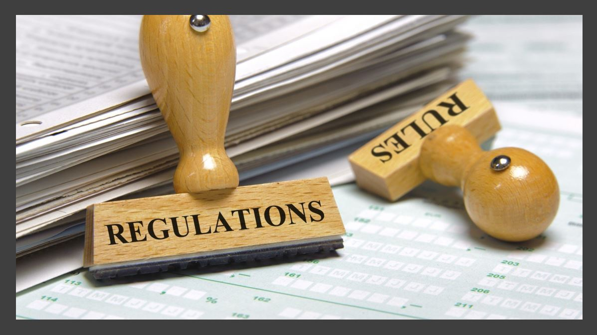 MedTech News - Delays to medical device regulatory changes and reforms