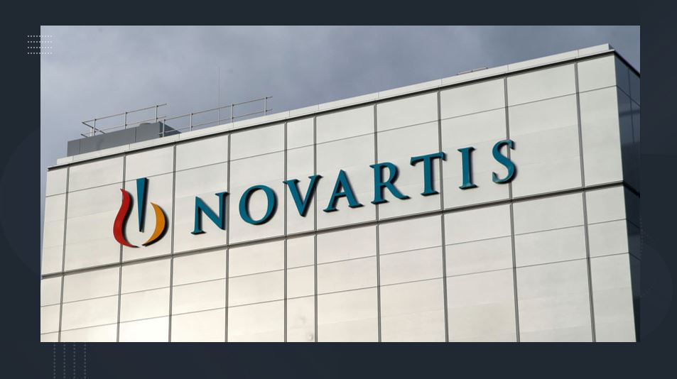 Social Responsibility and Community Engagement - Novartis Australia responds to funding challenges faced by patient organisations during COVID-19