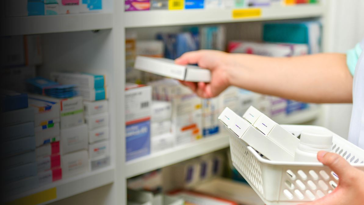Pharma News - Legislative changes for improved access to important medicines