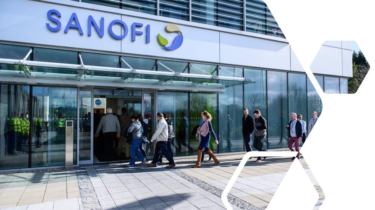 Pharma News - Sanofi Australia expands its inclusion and diversity program