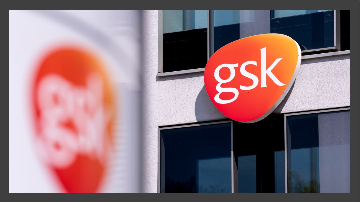 Pharma News - GSK enters strategic mRNA technology collaboration