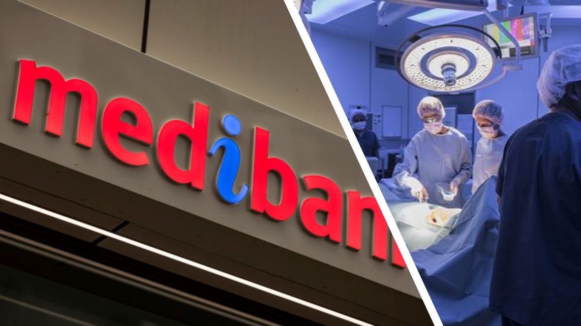 MedTech News - Medibank to pay $5 million in penalties for rejecting surgical benefits
