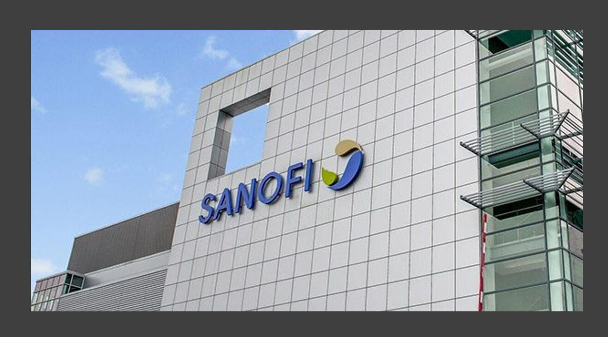 Pharma News - Sanofi's biosimilar insulin glargine on the PBS