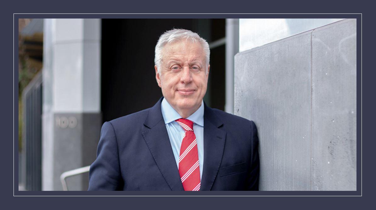Pharma News - AMA, RACGP and Medicines Australia mourn the sad loss of Dr Harry Nespolon