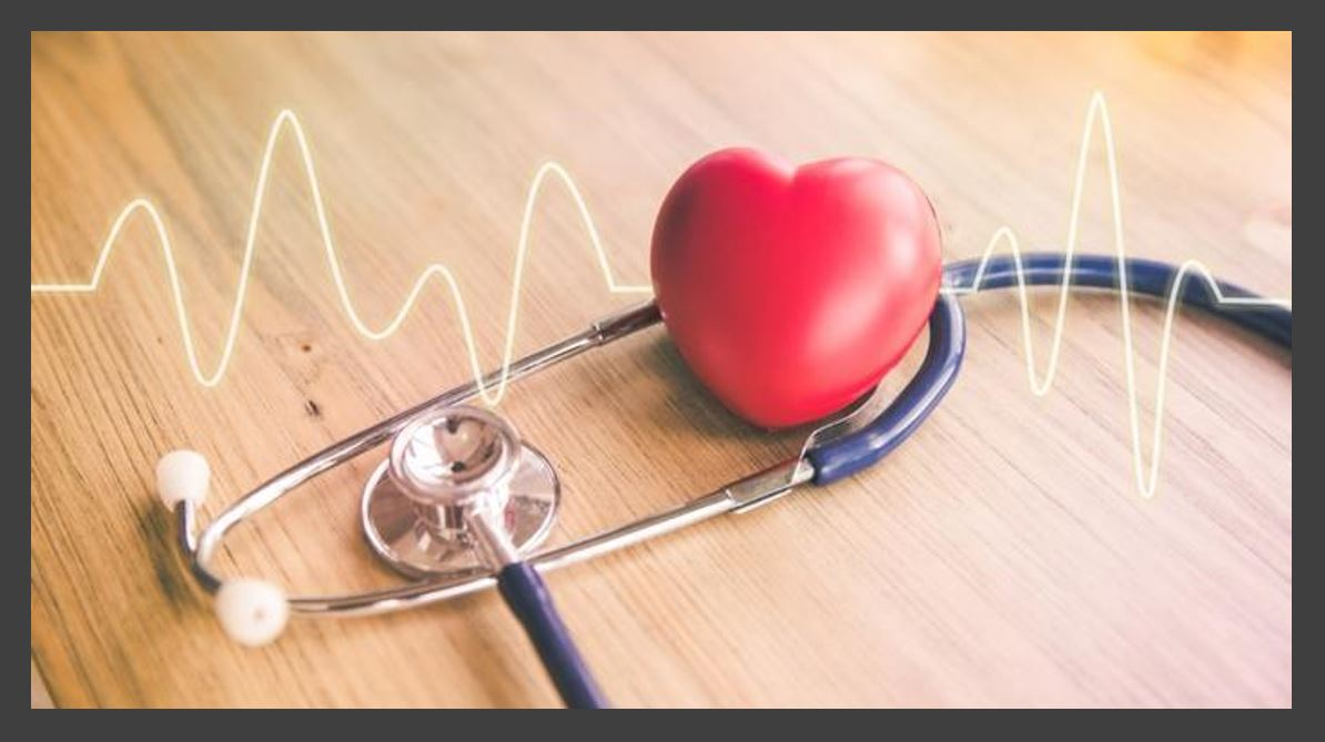 Medical Pharma Biotech MedTech - Australian guidelines on heart disease missing people at risk who should be treated