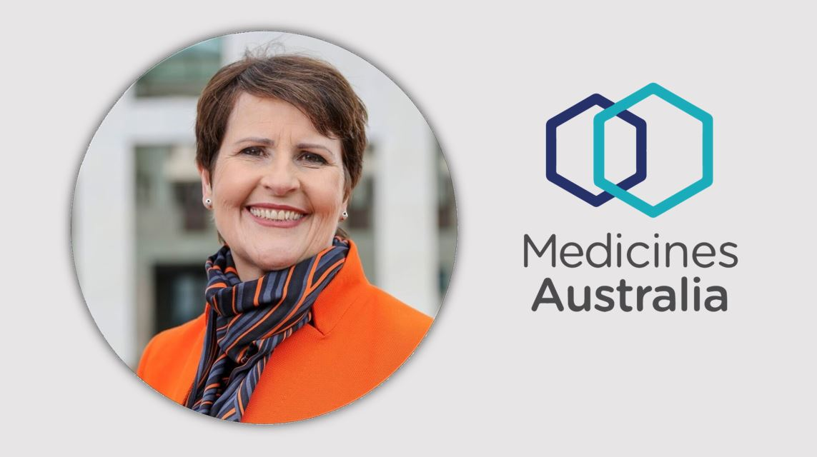 Pharma News - Medicines Australia calls for a focus in planning Australia's future in health