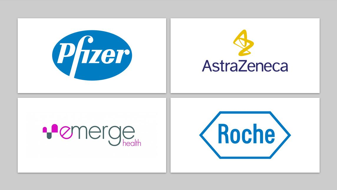 Pharma News - New PBS listings in lung cancer, epilepsy and ovarian cancer – AstraZeneca, Roche, Pfizer and Emerge Health