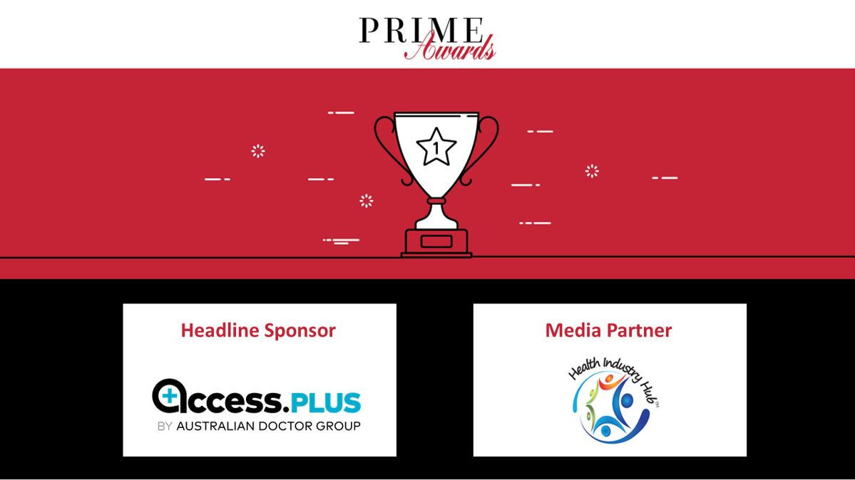 Marketing Pharma Biotech Healthcare - PRIME Awards 2020 finalists announced