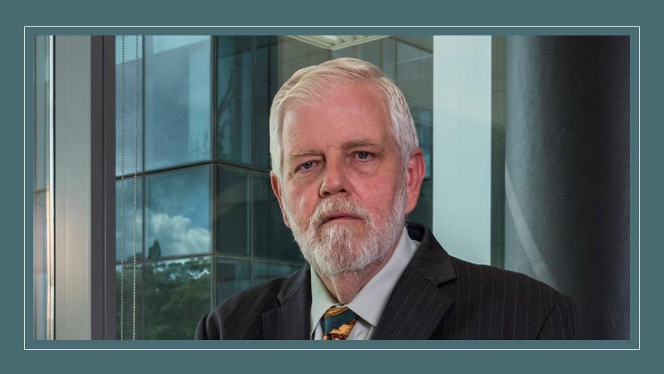 MedTech News - Ramsay Australia CEO to step down
