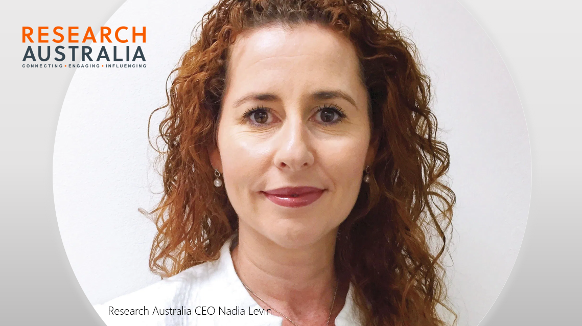 Medical Pharma Biotech MedTech - Medical researchers support interim budget measures and urge longer-term sustainability - Research Australia