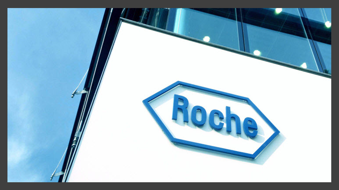 Pharma News - Roche's haemophilia treatment available at no cost to patients