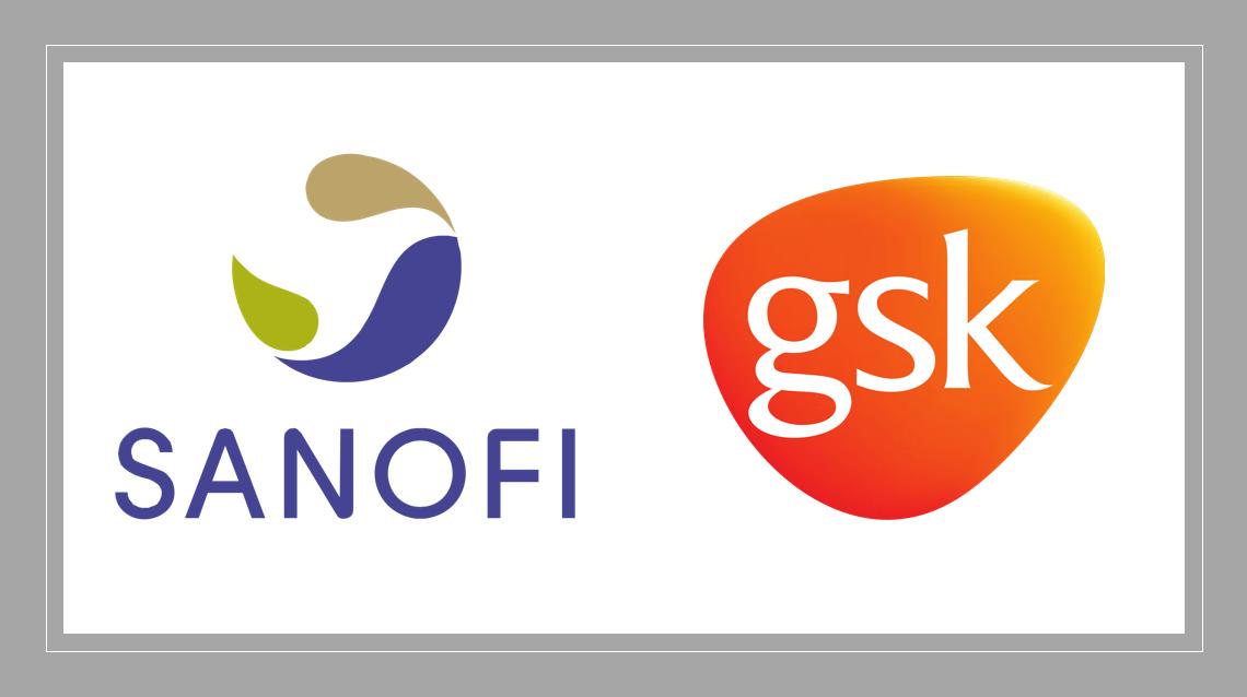 Pharma News - Sanofi and GSK initiate clinical trial of vaccine candidate