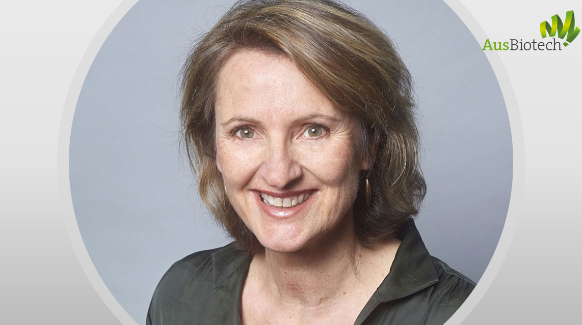 Biotech News - New Board member elected for AusBiotech
