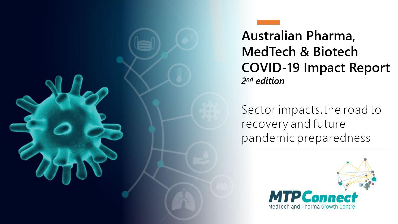 Market Research Pharma Biotech MedTech -