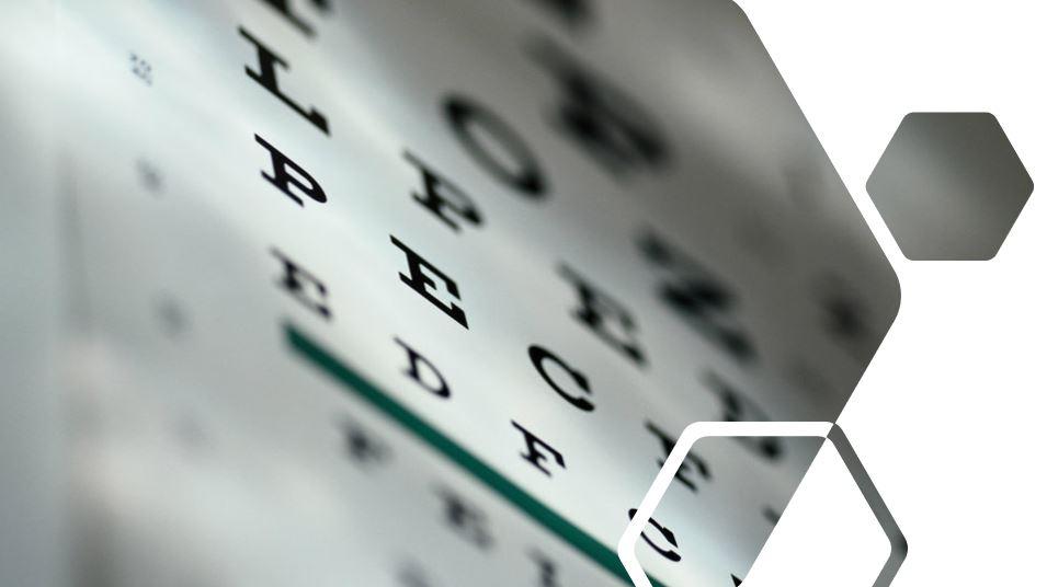 Medical Pharma Biotech MedTech - Million-dollar funding for macular disease research