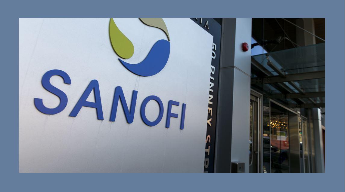 Pharma News - Sanofi reports positive pre-clinical results for COVID-19 vaccine candidate