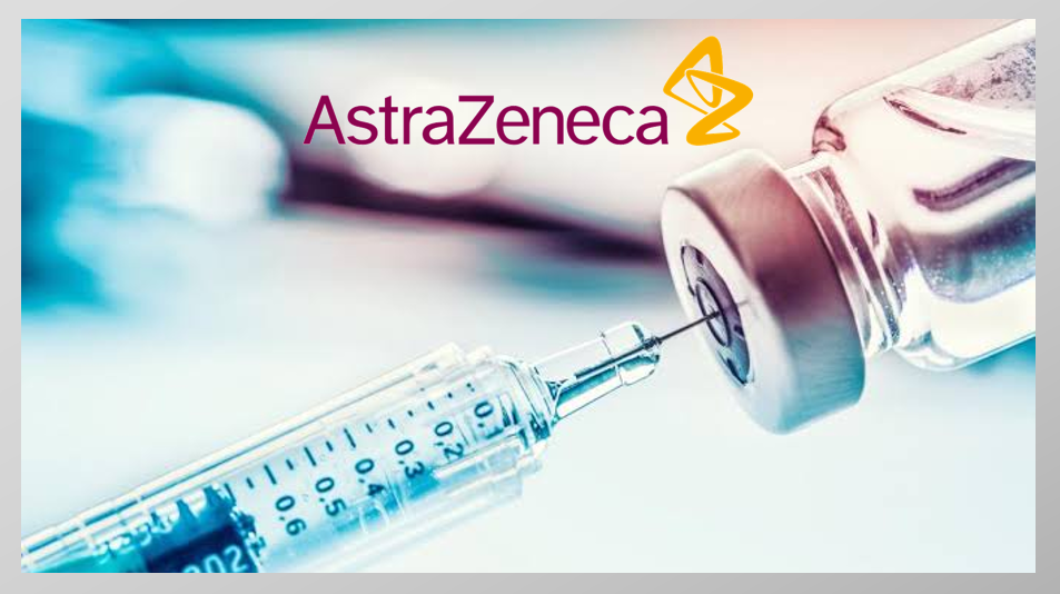 Pharma News - AstraZeneca gears up for COVID vaccine regulatory submission