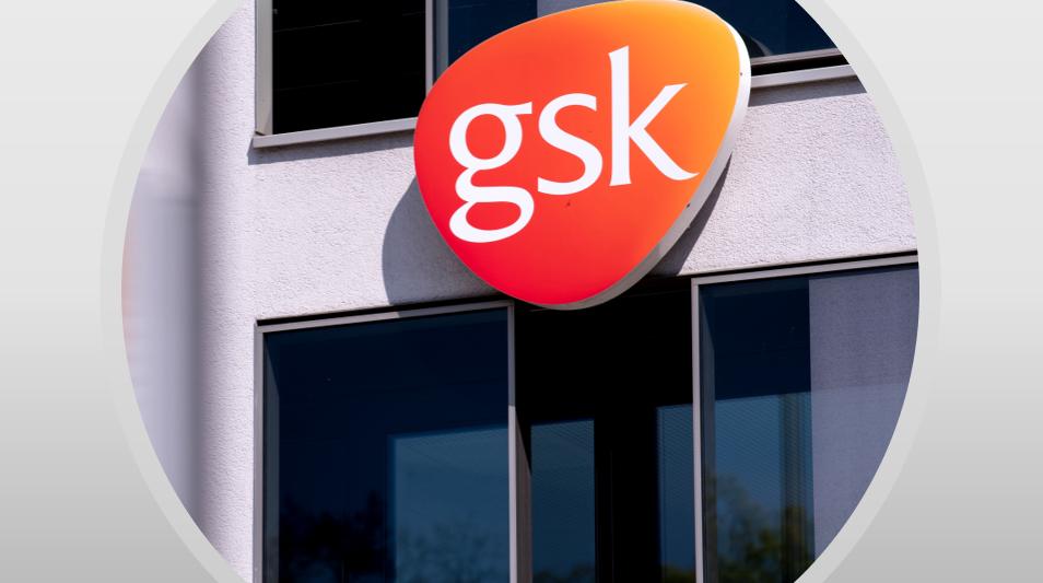 Pharma News - GSK closes the academia-industry gap