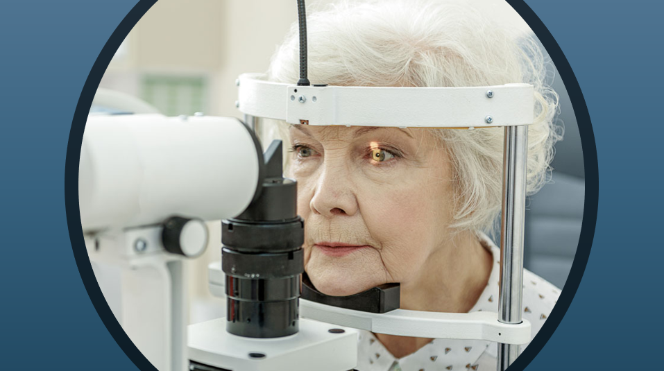 Medical Pharma Biotech MedTech - Gene therapy paving the way for novel glaucoma treatment