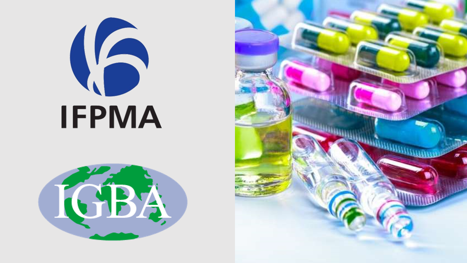 Pharma News - Innovative and generic medicines industry bodies unite on equitable access
